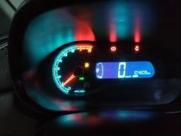 Onix Hatch LT 1.0 2013