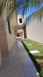 Casa com 2 dormitórios à venda, 85 m² por R$ 270.000,00 - Jardim Califórnia - Maringá/PR