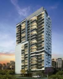 Aconchegante Apartamento no Paraíso, com 4 quartos, sendo 2 suítes, 2 vagas e área útil de