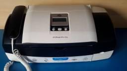 Impressora HP Officejet J3680