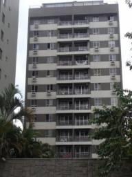 Apartamento à venda com 3 dormitórios em Centro, Joinville cod:V11982