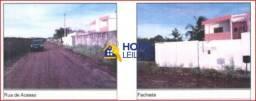 Casa à venda com 1 dormitórios em Centro, Paço do lumiar cod:47714