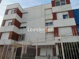 Apartamento para alugar com 1 dormitórios em Floresta, Porto alegre cod:15857