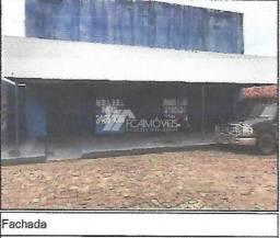 Apartamento à venda em Centro, Valença do piauí cod:76d9227fbb6