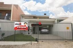 8287 | Casa à venda com 3 quartos em Alto Da XV, Guarapuava