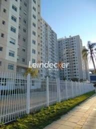 Apartamento para alugar com 3 dormitórios em Humaita, Porto alegre cod:18018