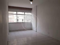 Apartamento à venda com 1 dormitórios em Copacabana, Rio de janeiro cod:885364