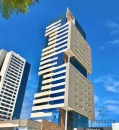 Sala à venda no Urban Futuro 29 m² por R$ 230.000 - Quadra 201 Sul - Palmas/TO