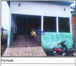 Casa à venda com 1 dormitórios em Centro, Codó cod:47348