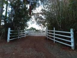 Sítio para alugar com 5 dormitórios em Caju, Nova santa rita cod:2015-L