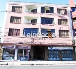 Apartamento para alugar com 2 dormitórios em Petropolis, Porto alegre cod:15842