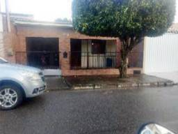 Apartamento à venda com 3 dormitórios em Santa esmeralda, Arapiraca cod:1L20386I148812