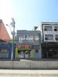 Apartamento para alugar com 1 dormitórios em Rio branco, Porto alegre cod:15218