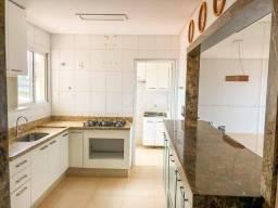 Apartamento com 3 dormitórios à venda, 106 m² por R$ 450.000,00 - Vila Carolina - Rio Verd