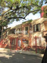 Apartamento para alugar com 2 dormitórios em Petropolis, Porto alegre cod:19798