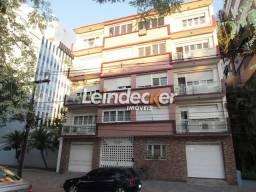 Apartamento para alugar com 3 dormitórios em Farroupilha, Porto alegre cod:19249