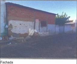 Casa à venda em Centro, Floriano cod:8d3c17c04e6