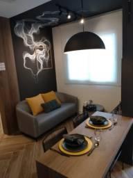 8486   Apartamento à venda com 20 quartos em Vila Independência, São Paulo