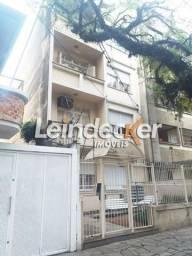 Apartamento para alugar com 2 dormitórios em Bom fim, Porto alegre cod:19773