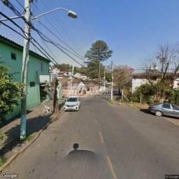 Casa à venda com 2 dormitórios em Jardim carvalho, Porto alegre cod:026d20502ac