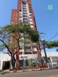 Apartamento com 2 dormitórios à venda com 71 m² por R$ 250.000 no Edifício Cheverny em Foz