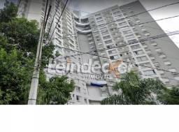 Apartamento para alugar com 3 dormitórios em Partenon, Porto alegre cod:17080