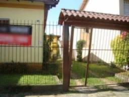 Casa à venda com 3 dormitórios em Cavalhada, Porto alegre cod:LU13376