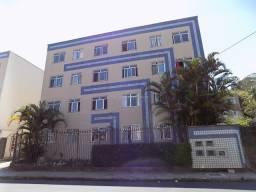 Apartamento para alugar com 2 dormitórios em São pedro, Juiz de fora cod:2196