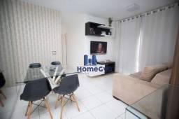 Apartamento á venda 2 quartos no Condomínio Ilha Bella Novo Atlântico, Setor Faiçalville/