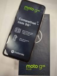MotoG.  (5G LANÇAMENTO) 128gb 8 RAM