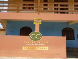 F5 Casa em Unamar - Tamoios - Cabo Frio/RJ