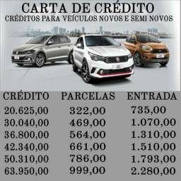 Compre seu carro novo ou seminovo ...