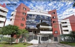 Cobertura com 5 dormitórios à venda, 260 m² por R$ 1.935.000,00 - Alto da Rua XV - Curitib
