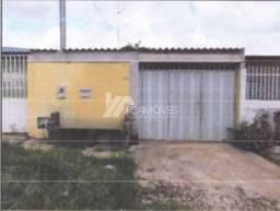 Casa à venda com 1 dormitórios cod:17e28fe7db6