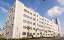Apartamento à venda no bairro Santa Cruz - Rio de Janeiro/RJ