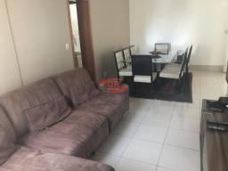 Apartamento para aluguel, 4 quartos, 3 vagas, Buritis - Belo Horizonte/MG