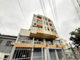 Apartamento à venda com 1 dormitórios em Azenha, Porto alegre cod:9926890