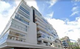 Cobertura com 2 dormitórios à venda, 231 m² por R$ 740.000,00 - Pituba - Salvador/BA
