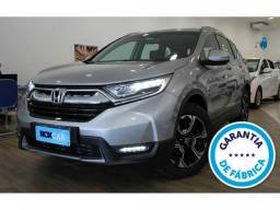 Honda CR-V Touring 1.5 Turbo