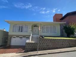 Casa para alugar com 4 dormitórios em Coqueiros, Florianópolis cod:32147