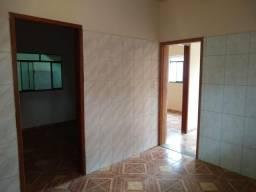 Casa para alugar com 3 dormitórios em Matozinhos, São joão del rei cod:1035