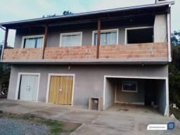 Casa para alugar com 3 dormitórios em Itinga, Araquari cod:15020.777