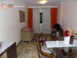 Apartamento à venda com 2 dormitórios em Jardim da penha, Vitória cod:AP0002_NETO
