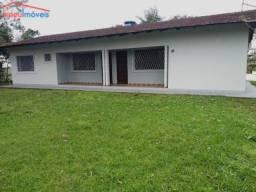 Casa para alugar com 4 dormitórios em Itinga, Araquari cod:15020.763