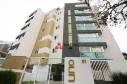 Studio com 1 dormitório à venda, 29 m² por R$ 227.000,00 - Alto da Glória - Curitiba/PR