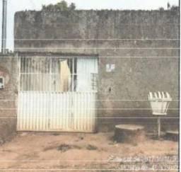 Casa à venda com 1 dormitórios cod:c88a38bb2fd