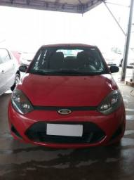 FIESTA 2010/2011 1.6 ROCAM HATCH 8V FLEX 4P MANUAL
