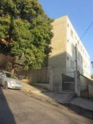 Apartamento para alugar no bairro Grajaú
