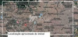 Casa à venda com 2 dormitórios em Qd i jardim chapadao, Campinas cod:deb97068f5f