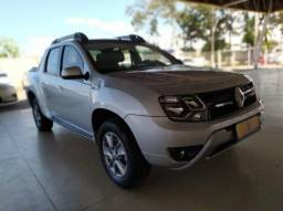 Renault Duster Oroch DYNAMIQUE 1.6 4P